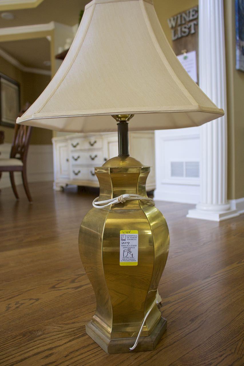 50 Creative Diy Lamp And Lighting Makeovers Floor Lamp Makeover Lamp Makeover Diy Lamp