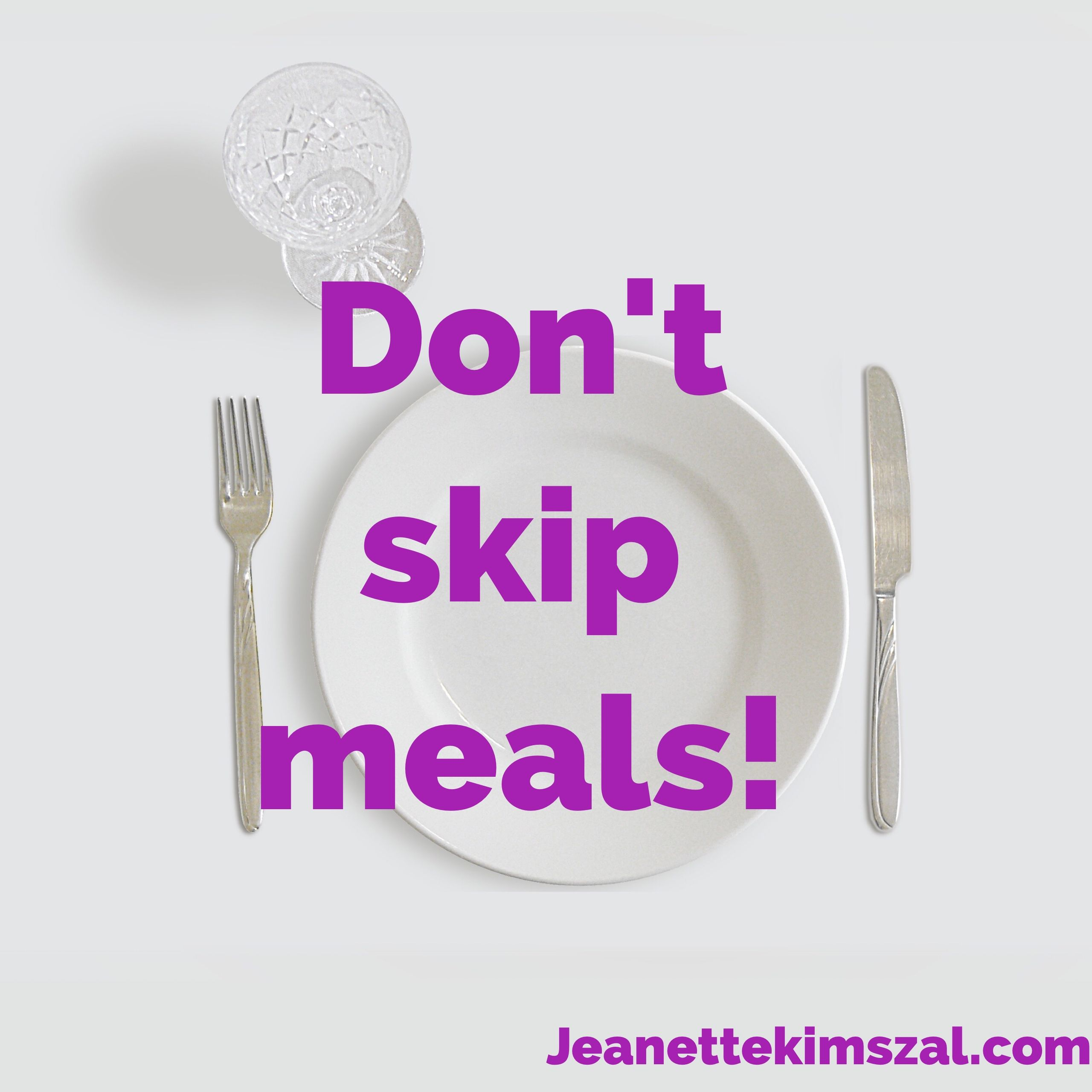 Pin by Root Nutrition Education & Cou on Nutrition Tips