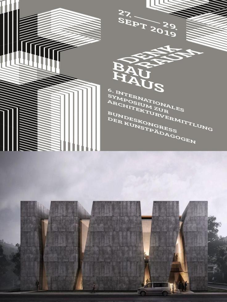 visuellegalerie.com 25+ Kulturelle Architektur 202