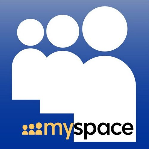 to the official Blue Shell's Myspace Page. Go all