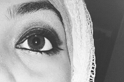 #eyeponish #eyemakeup