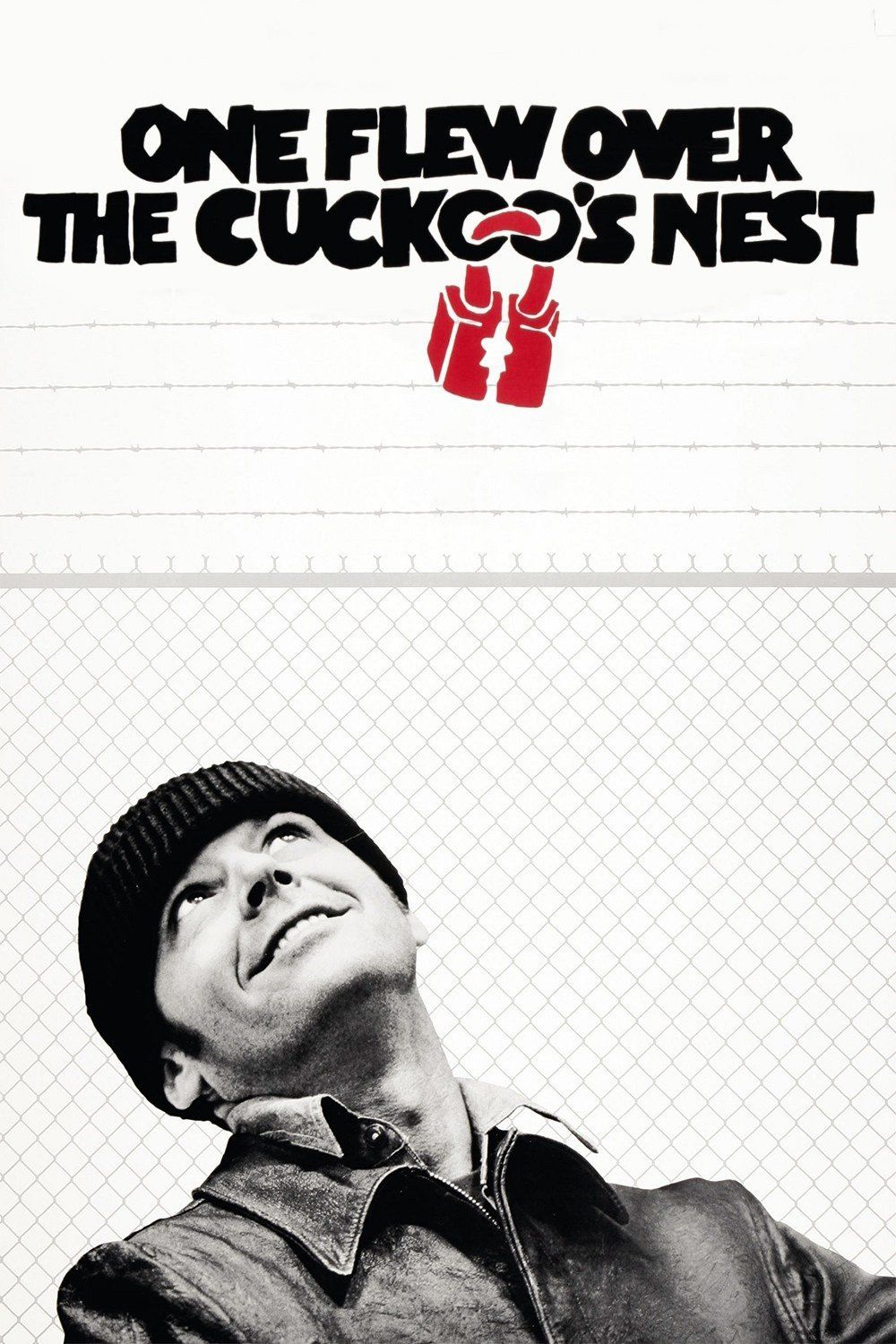 One Flew Over the Cuckoo\'s Nest | Movies TV and Entertainment <3 ...