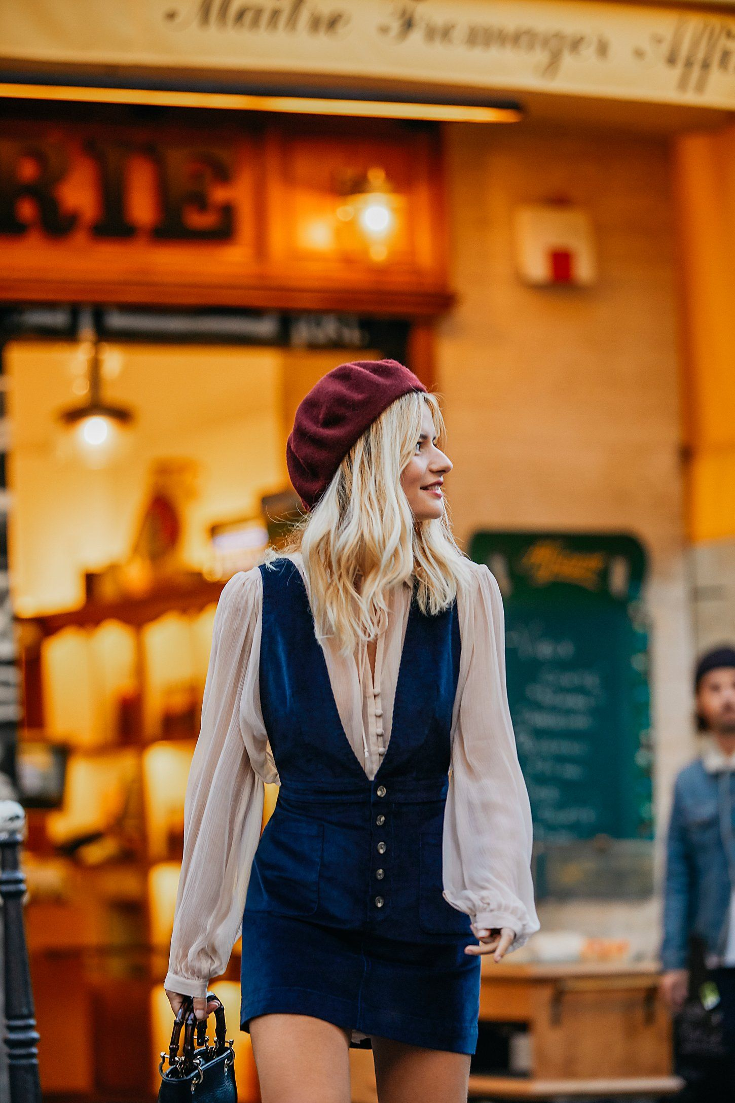 6fbafaa692 Shop our Old School Love Jumper at Free People.com. Share style pics with  FP Me