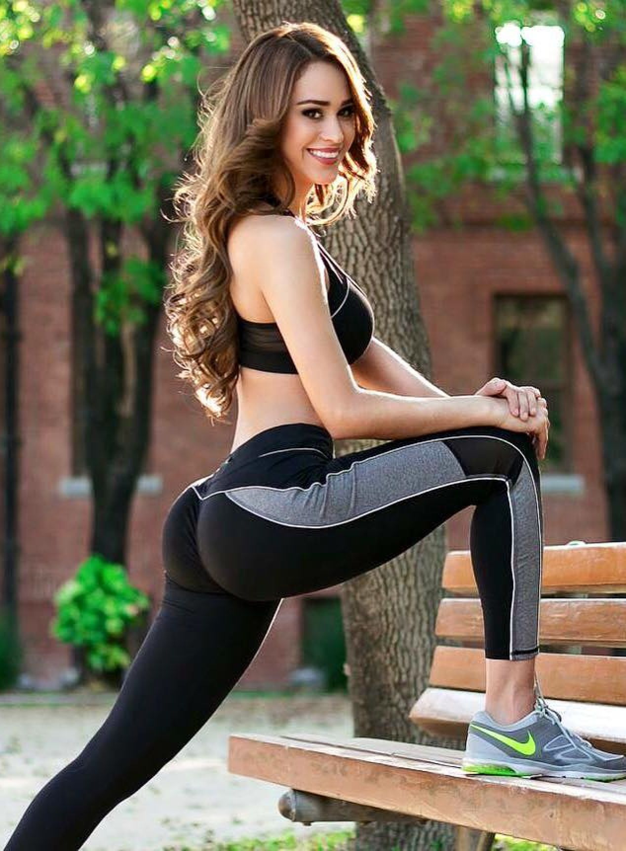 Hot Yanet Garcia nude (22 photos), Topless, Is a cute, Boobs, cameltoe 2006