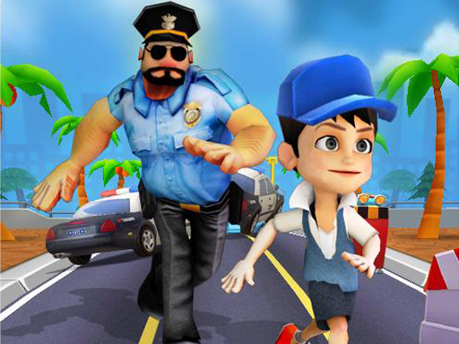 Subway Surfers 2019 Yeni Subway Surfers 2019 Yeni Oyun Subway Surfers 2019 Yeni Oyna Subway Surfer Subway Run Subway Surfers Funny Pictures Can T Stop Laughing