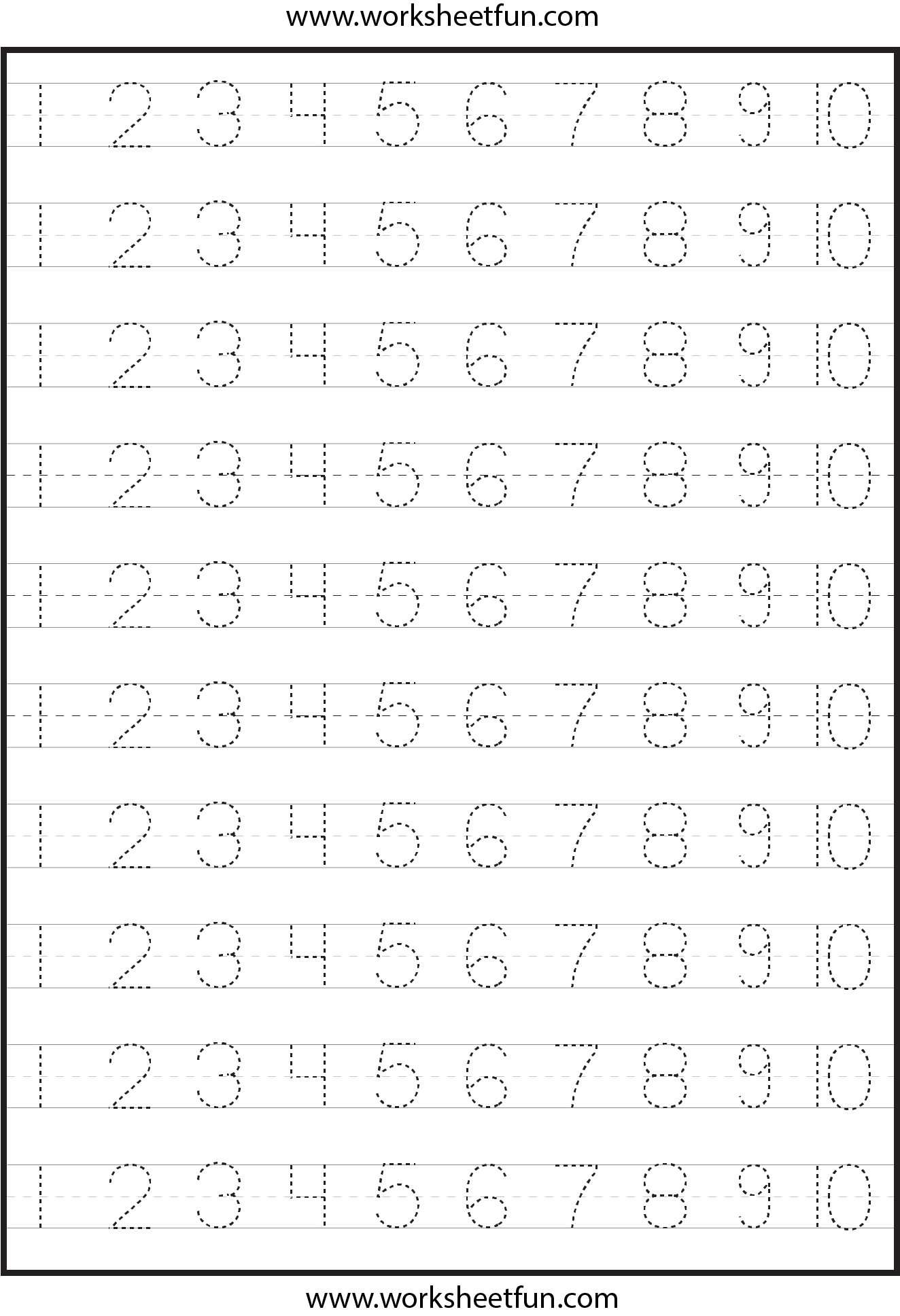 Urdualphabettracingworksheets services best printable urdualphabettracingworksheets services best printable urdu alphabet tracing sheets downloads languages pinterest robcynllc Image collections
