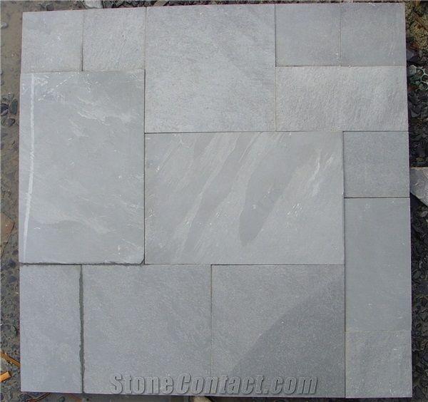 bathroom floor tiles grey stone - Google Search