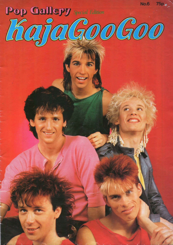 1980 hit singles uk dating