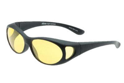 7e5420ecf97835 De Nachtbril Voor Veilig Rijden in het Donker - Bestel Hier
