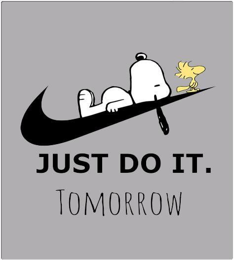 Just Do It Tomorrow Shirt Battle Funny Phone Wallpaper Phone Humor Disney Phone Wallpaper
