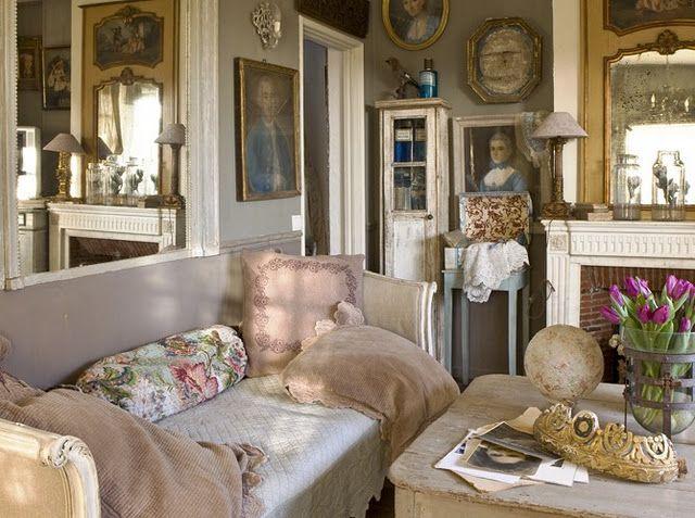 Romantisches Wohnzimmer ~ 126 besten e n g l i s h * c o t t a g e * s t y l e bilder auf