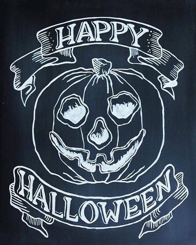 "CITIZEN KITCHEN on Instagram: ""Happy Halloween! Treat yourself to a trip to Citizen Kitchen!"