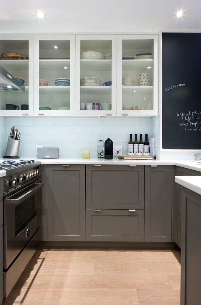 Remodeling 800 sq. ft. apartment in NYC, New York Times ...
