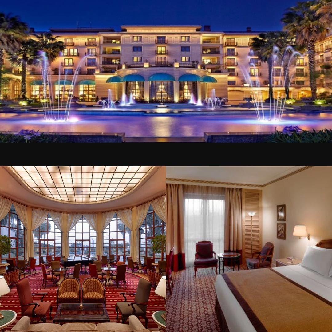 emperor menilik adwa 1896 pinterest emperor and ethiopia sheraton addis hotel addis ababa ethiopia by ethiopian paradise
