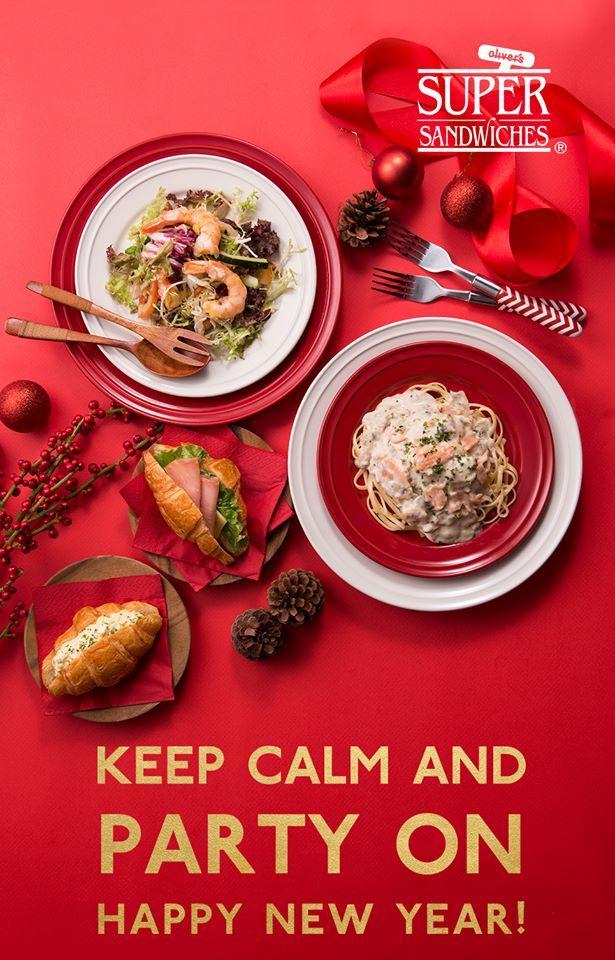 Pin de Chen Hou en Food & Beverage ads | Pinterest | Comida casera ...