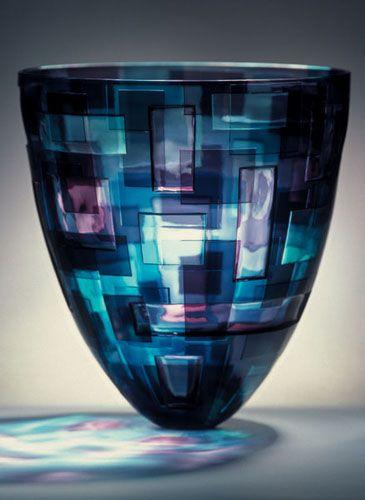 Kaleidoscope ~ Kevin Gordon