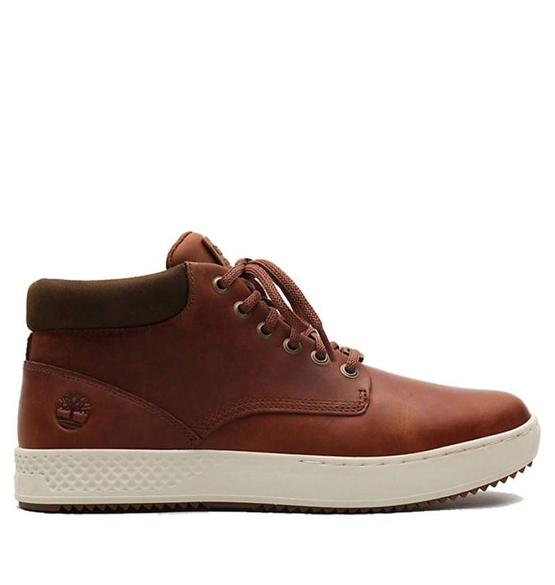 chaussure timberland hommes basket
