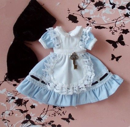This Would Be Perfect For Grace S Mad Hatter Tea Party Birthday