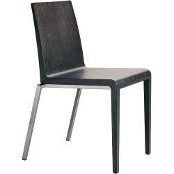Oak chairs#chairs #oak