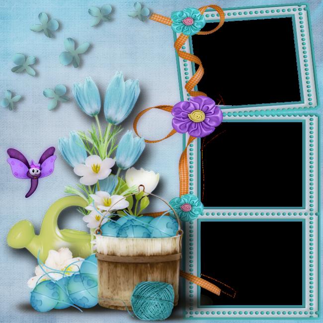 Pin de jokkaby jokkaby en frames pinterest marcos - Marcos decorados ...