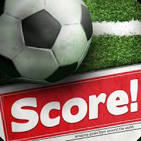 Score World Goals 2 75 Mod Apk Games Sports World Goals Scores Goals