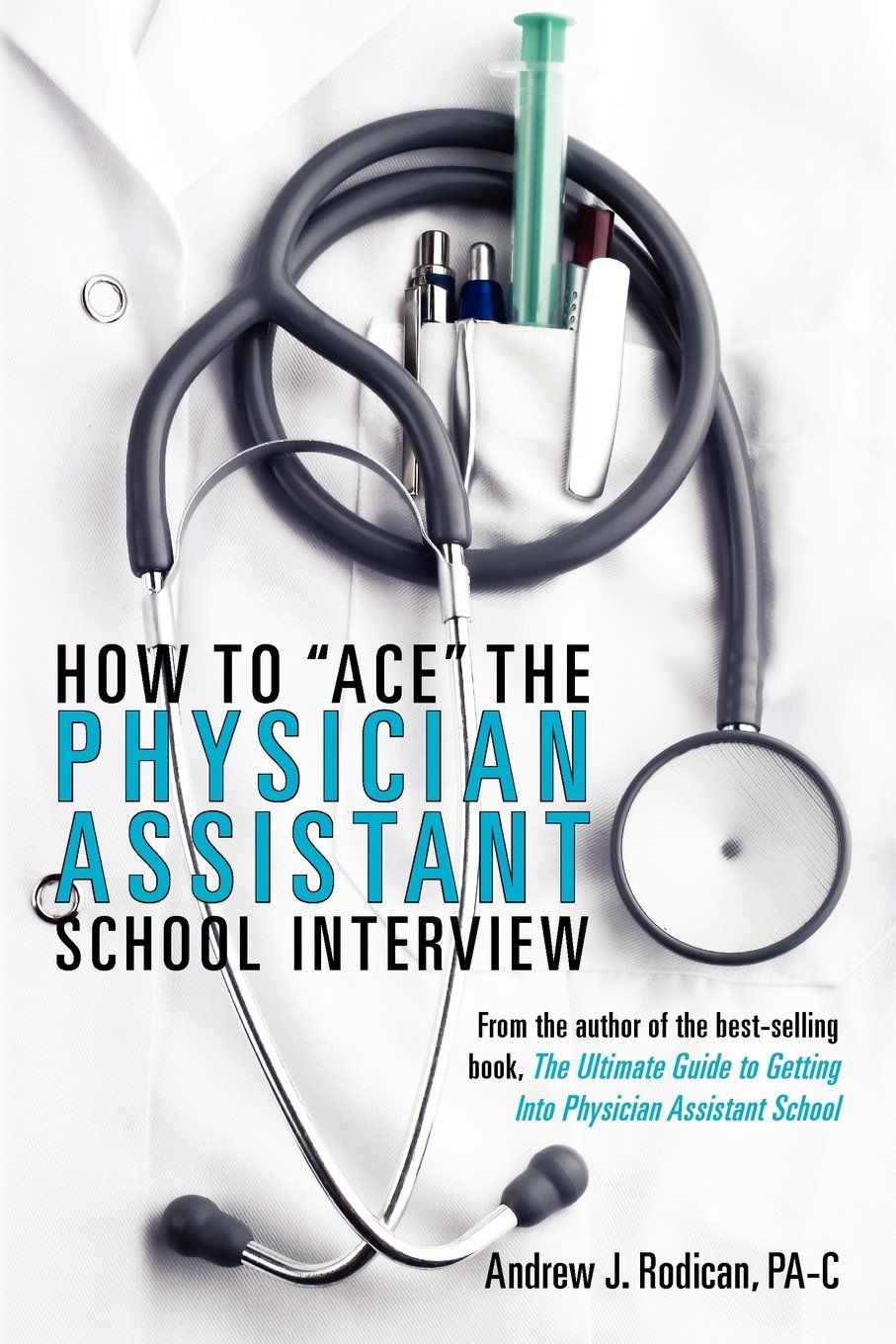 best images about books for physician assistants 17 best images about books for physician assistants medicine studying and simple pleasures