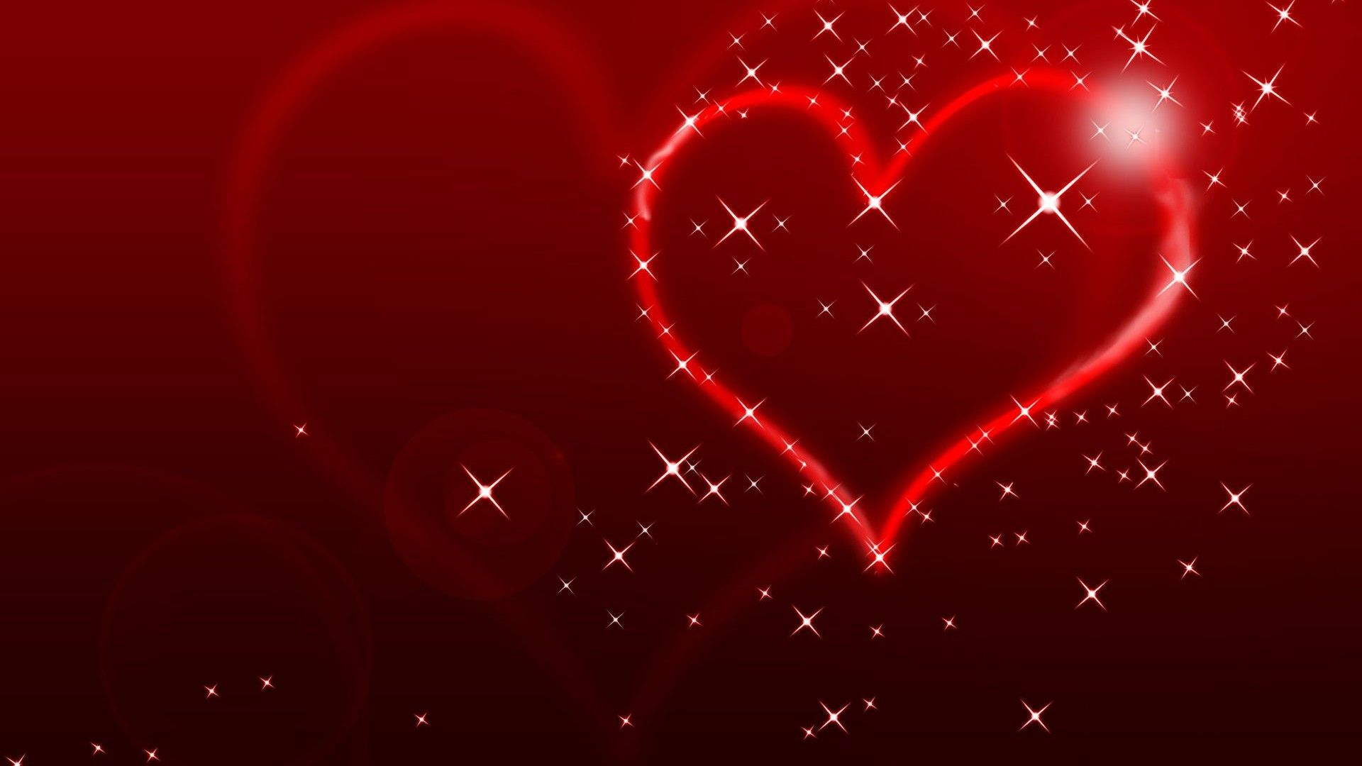 Valentine Wallpaper Best Hd Wallpapers Wallpaperscute In 2018