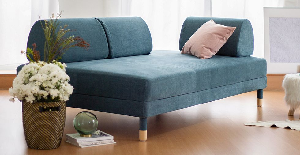 Flottebo Sofa Bed Cover Sofa Bed With Storage Ikea Sofa Bed
