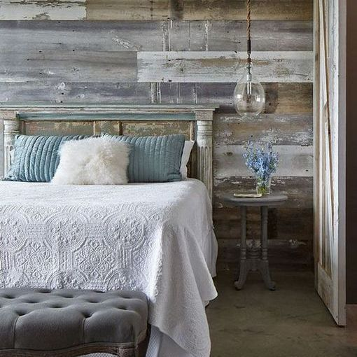 +35 Neutral Bedroom with Pop of Color Blues Gray Help! - decorincite #graybedroomwithpopofcolor