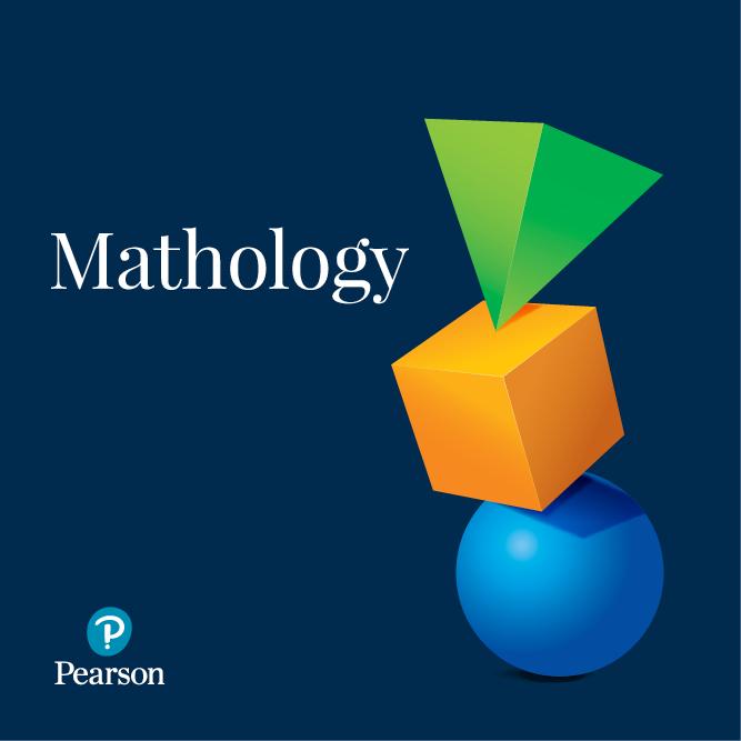 Pearson Mathology Kindergarten Math Worksheets Classroom Observation Teacher Support