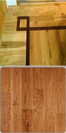 Tesoro Floor Covering Llc Does Flooring Installation And Refinishing They Are Among Hardwood Tile Floor Floor Coverings Refinishing Hardwood Floors