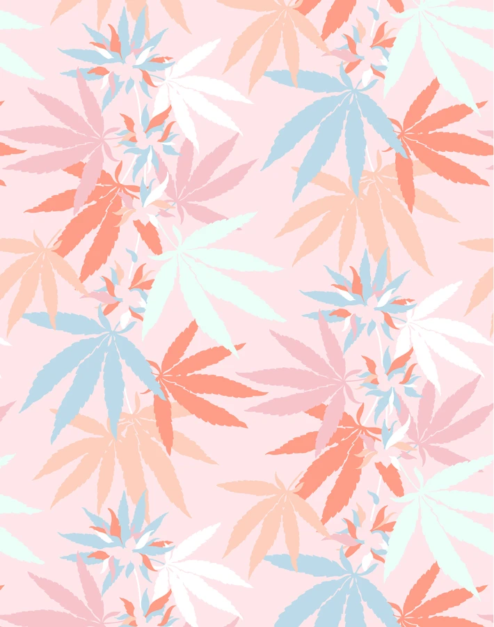 Girl S Best Friend Wallpaper Pink Best Friend Wallpaper Friends Wallpaper Cellphone Wallpaper Backgrounds
