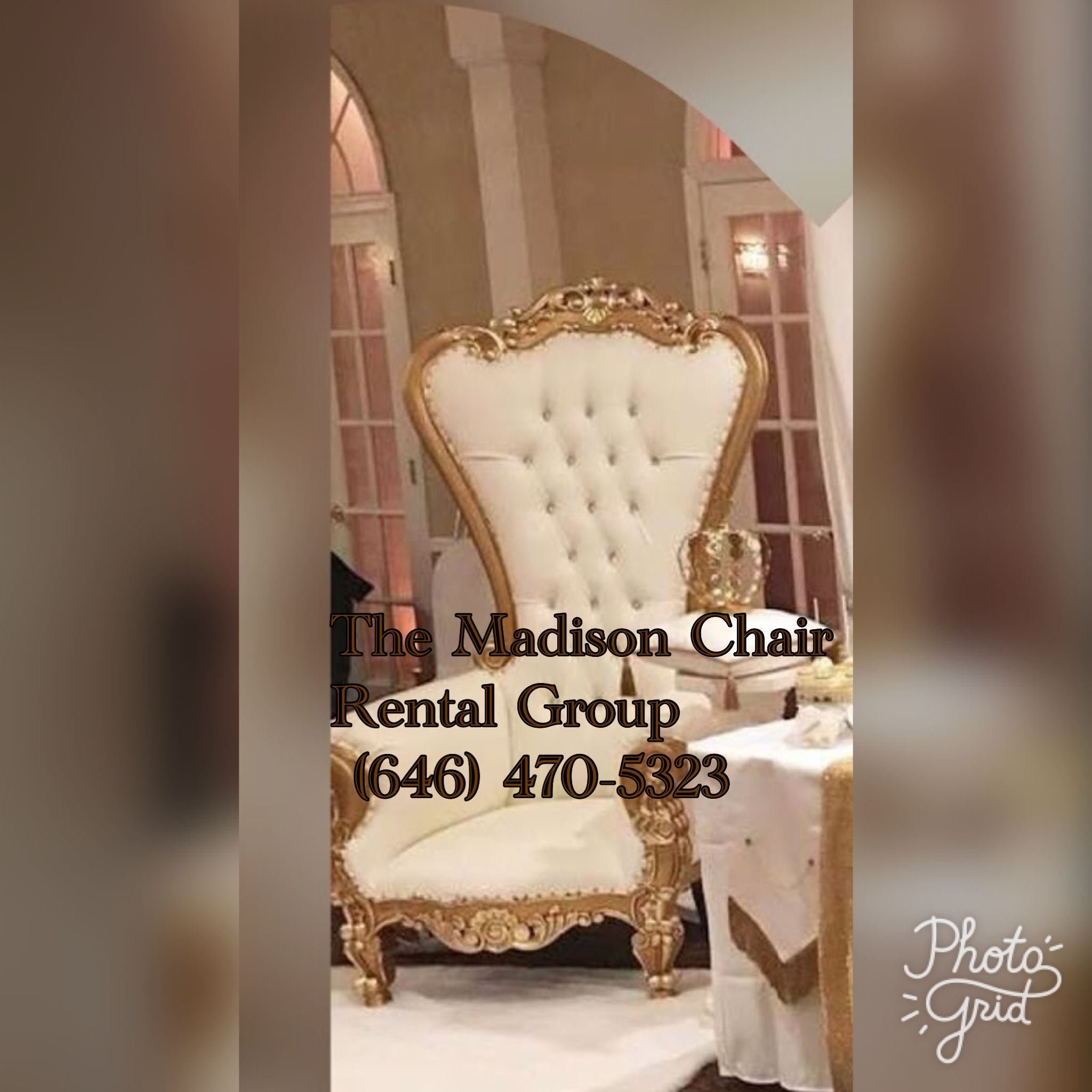 Babyshower Throne Chair Rental Baby Shower Letter Tables Www