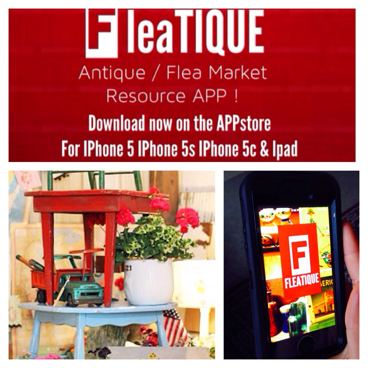 Hgtv Home Design Software Free Download: Pin By * MANDY JOHNSON * On Vintage/antiques