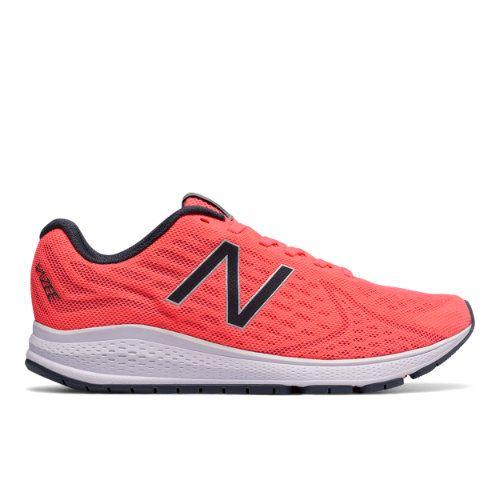 826721f122b Vazee Rush v2 Women s Speed Shoes - Pink Black (WRUSHPK2)
