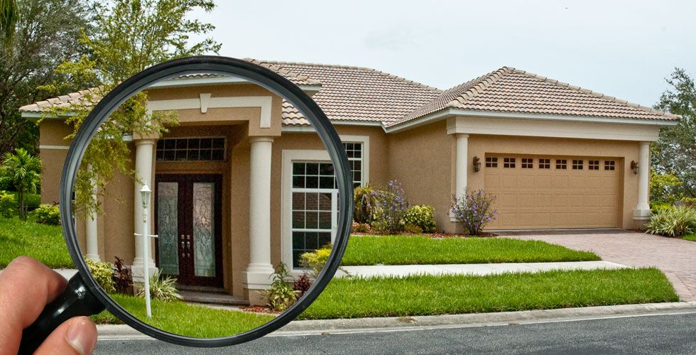 Top 3 Reasons to Hire a Home Inspections Naples FL