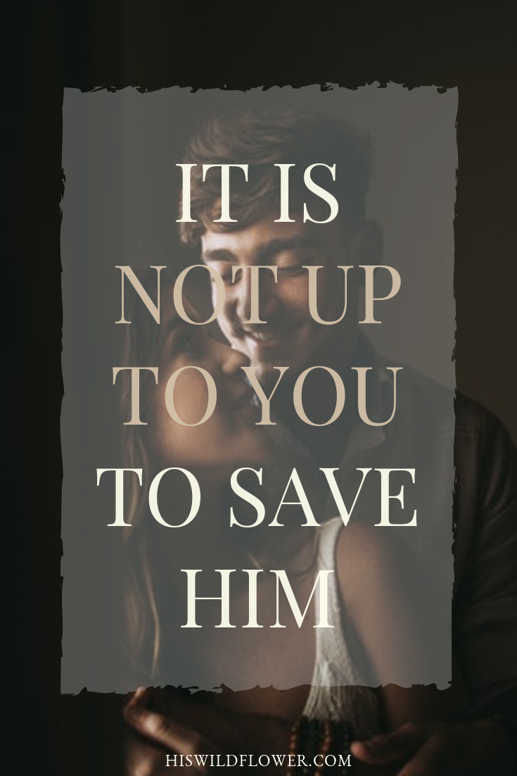 what to do when a guy stands you up