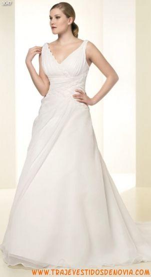Comprar vestido de novia chile
