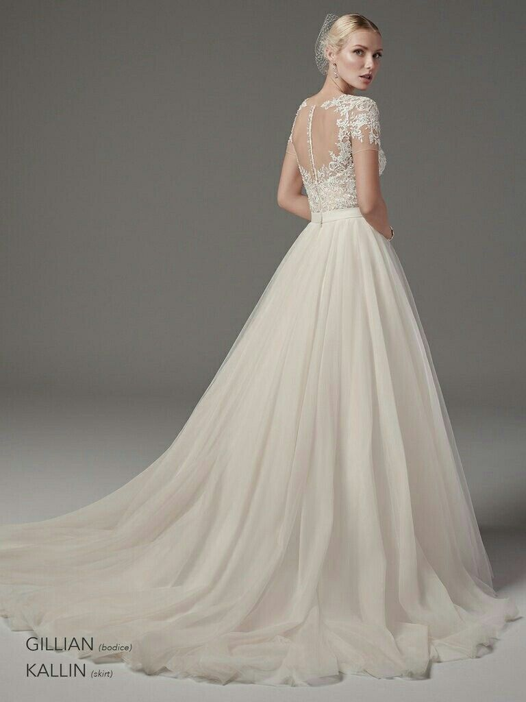 Sottero & Midgley | Malone Collection | "|768|1024|?|72d07d73b0130771b284365456b67040|False|UNLIKELY|0.3176257312297821