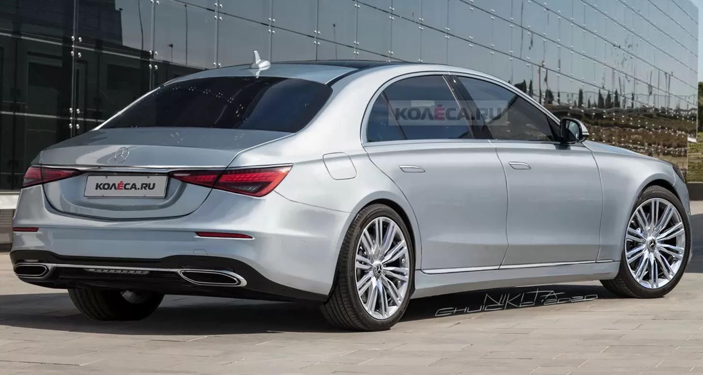 مرسيدس بنز أس كلاس 2021 الجديدة بالكامل أيقونة سيارات السيدان الرائدة والفاخرة في العالم موقع ويلز In 2020 Benz S Benz S Class Mercedes Benz