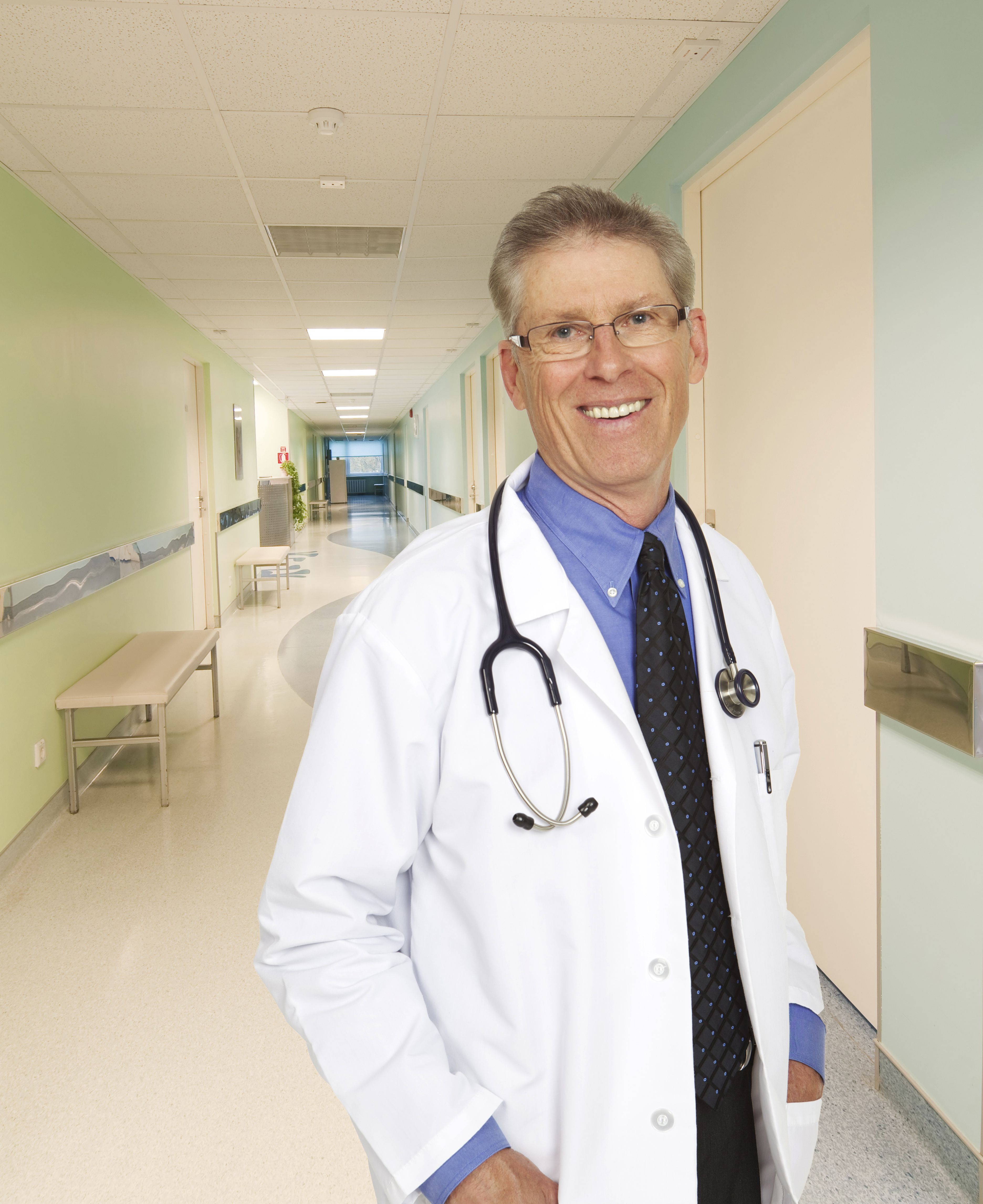Comphealth has locum tenens physician jobs in these