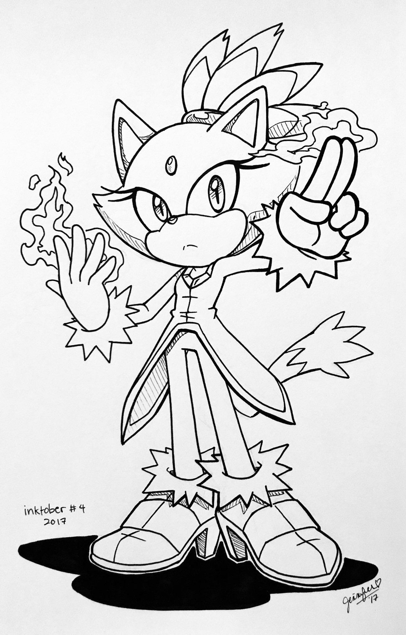 Pin By Nosleep On Sonic Sonic The Hedgehog Sonic Art Sonic