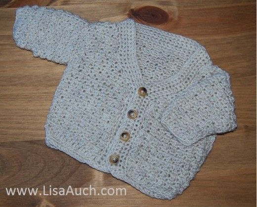 My Favourite Free Crochet Cardigan Patterns And Crochet Sweater