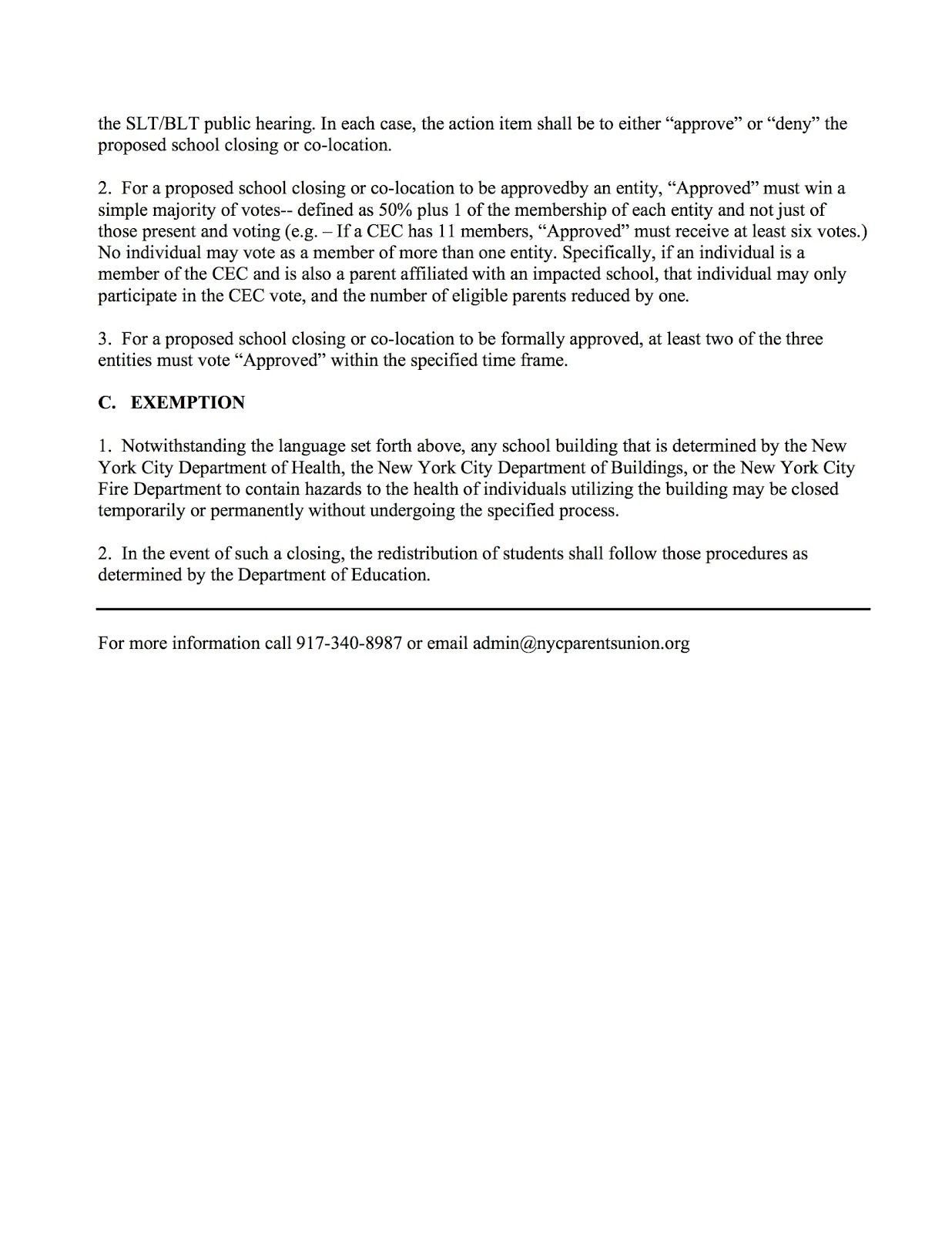 Cover Letter To Uscis | Printable Worksheets and Activities for