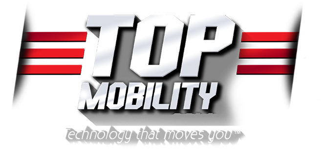 Top Mobility | 2019 in 2019 | Powered wheelchair, Shower