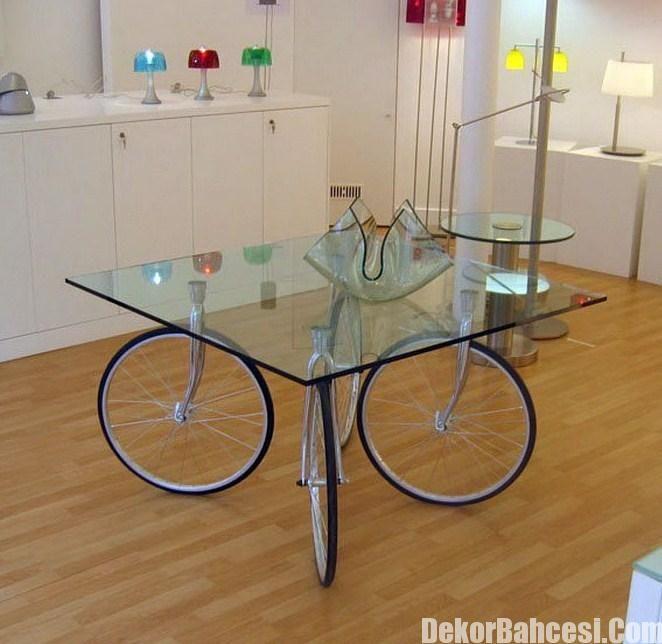 farkl dekoratif e ya g rselleri 2015 geschenke. Black Bedroom Furniture Sets. Home Design Ideas