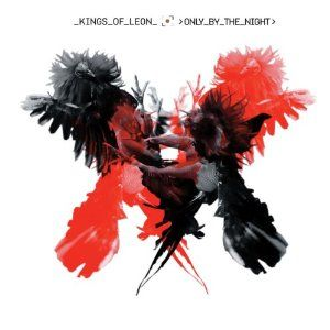 KOL only by the night. Need it on vinyl.