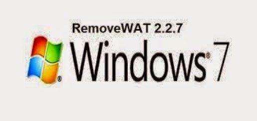 Removewat 2 2 7 Windows 7 Ultimate Download 2016 Windows Pc
