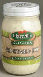 Hartville Kitchen Dressings Hartville Ohio Ohio