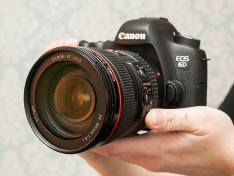 Cuál cámara Canon dSLR me conviene comprar? | Canon DSLR, Camara ...